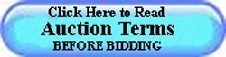 Click here for Auction Terms